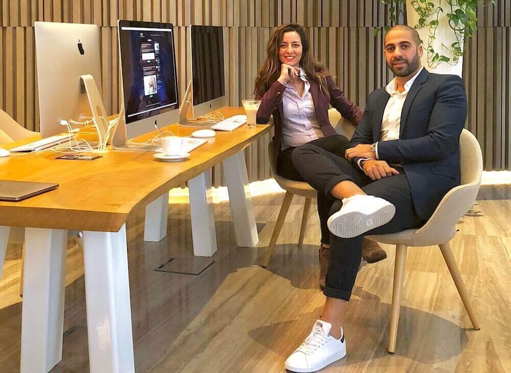 WONE Digital Marketing Agency | Dubai-based, operational worldwide